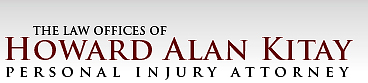 Law Offices of Howard Alan Kitay