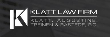 KLATT, AUGUSTINE, TREINEN & RASTEDE, P.C.
