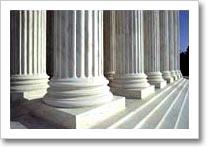 Levitt Law Group