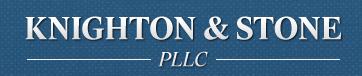 Knighton & Stone, PLLC