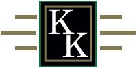 Koblin Family Law Center