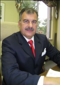 George J. Kokorelis, P.C