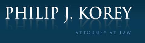 Philip J. Korey