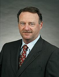 Wilson Turner Kosmo LLP