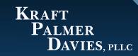 Kraft Palmer Davies, PLLC