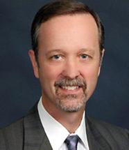 James G. Krispin