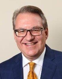 Kurt D. Lloyd
