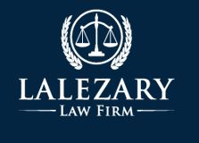 Lalezary Law Firm, LLP