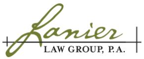 Lanier Law Group