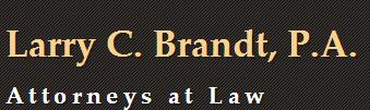 Larry C. Brandt, P.A.