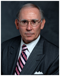 Larry R. Williams, PLLC