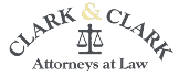 Clark & Clark Attorneys At Law, P.C.