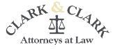 Clark & Clark Attorneys At Law, P.C.