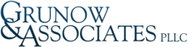 Grunow & Associates PLLC