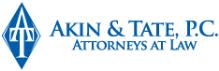Akin & Tate, P.C.