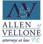 Allen & Vellone