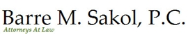 Barre M. Sakol, P.C.