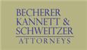 Becherer Kannett & Schweitzer