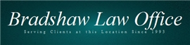 Bradshaw Law Office