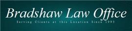 Bradshaw Law Office