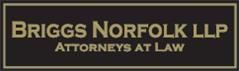 Briggs Norfolk LLP