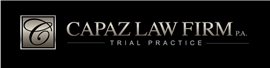 Capaz Law Firm, P.A.