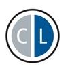 Carlson Law Firm, APC