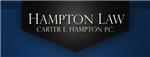 Hampton & Associates, P.C.