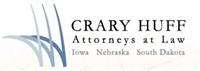Crary, Huff, Inkster, Sheehan, Ringgenberg, Hartnett & Storm, P.C.