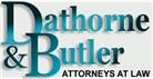 Dathorne & Butler, LLC