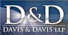 Davis & Davis LLP