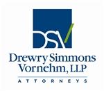 Drewry SImmons Vornehm, LLP