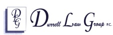 Durell Law Group