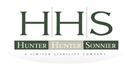 Hunter, Hunter, Sonnier LLC