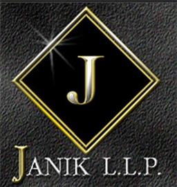 Janik L.L.P.