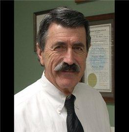 Jon R. Sanford, Attorney At Law
