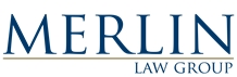 Merlin Law Group, P.A.