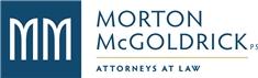 Morton McGoldrick, PLLC