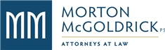 Morton McGoldrick, P.S.