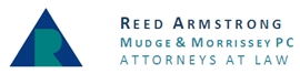 Reed Armstrong Mudge & Morrissey Professional Corporation