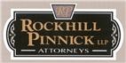 Rockhill Pinnick LLP