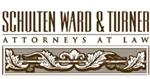 Schulten Ward & Turner, LLP
