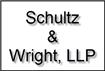 Schultz & Wright, LLP