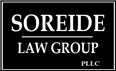 Soreide Law Group, PLLC