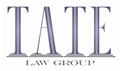 Tate Law Group, LLC