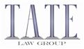 Tate Law Group, LLC