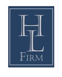 The Hopkins Law Firm, PLLC Profile Image