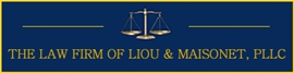 The Law Firm of Liou & Maisonet, PLLC