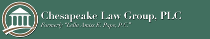 Chesapeake Law Group, PLC