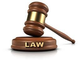 Law Office Barry & Krueger